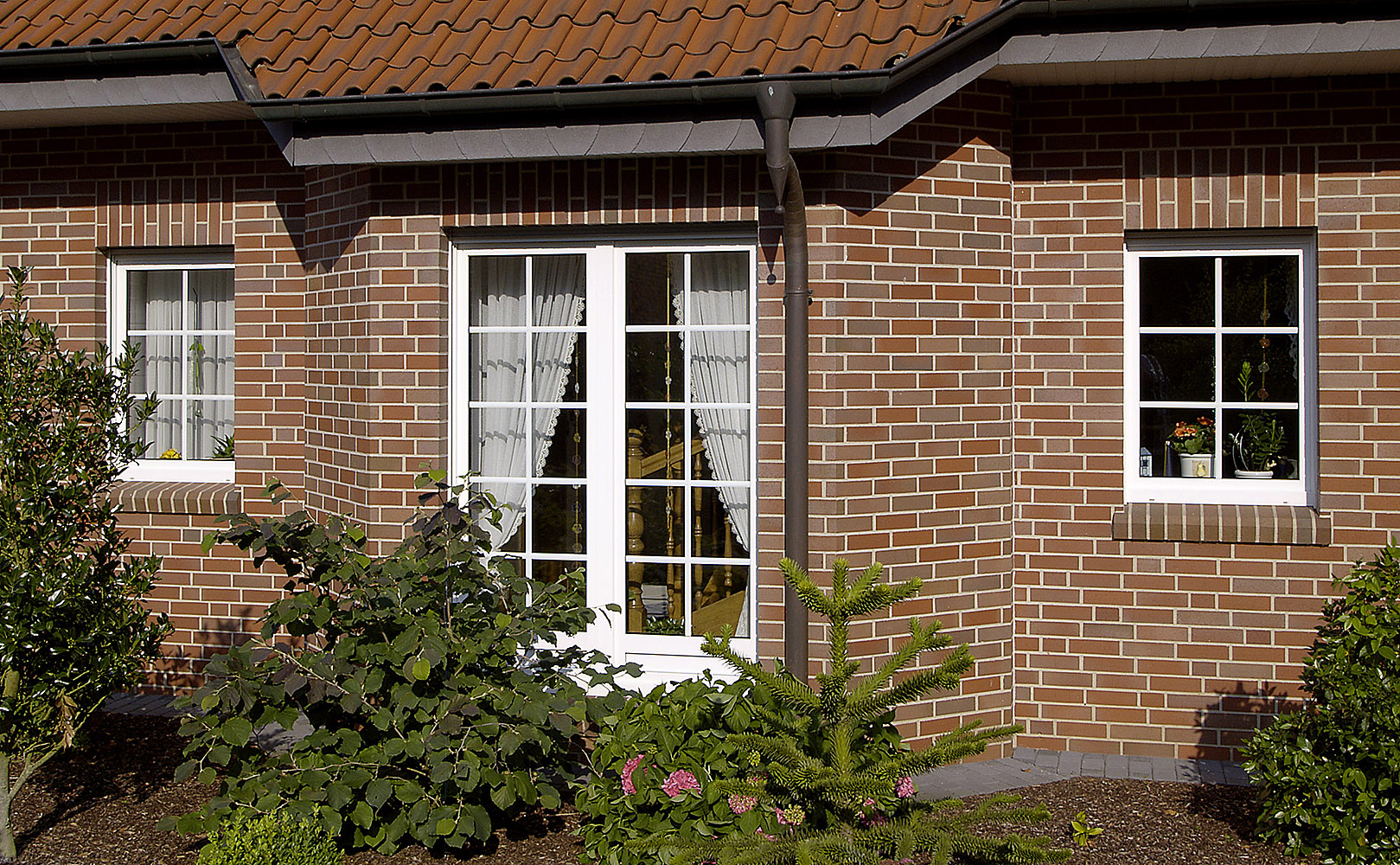 Izdelava oken odpira opeko