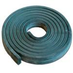Бентонитовый шнур для заделки стыков