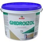 Гидроизол – один из вариантов гидроизоляционных грунтов