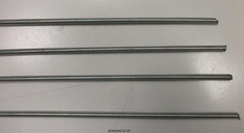 Металлическая проволока для кладки