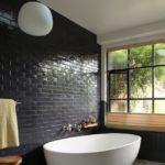 Масляная краска защитит стену от влаги
