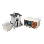 Прибор для измерения морозостойкости