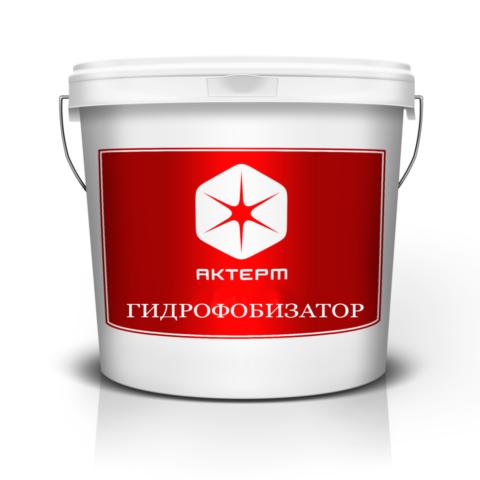 Гидрофобизатор можно купить в любом строительном магазине