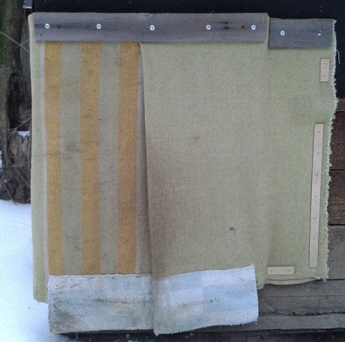 термобелье, силиконовая шторка для будки купить функциональности такое