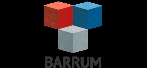 Баррум