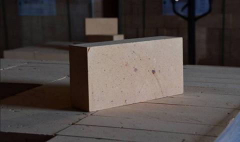 Изделия из пенодиатомита широко используются в жилищном строительстве
