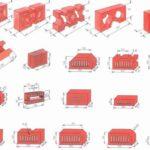 Разновидности нестандартных моделей