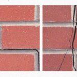 Дефекты шва и трещины на материале конструкции – разные виды
