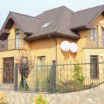 Высококачественный Lode кирпич – это красота, долговечность и индивидуальность вашего дома