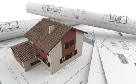 Строить без проекта сложно и чревато последствиями