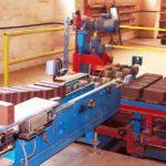 Мини-оборудование для изготовления