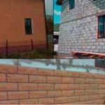 Эти изделия отлично подойдут для отделки стен из любых материалов