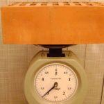 Вес кирпича – обзор различных видов