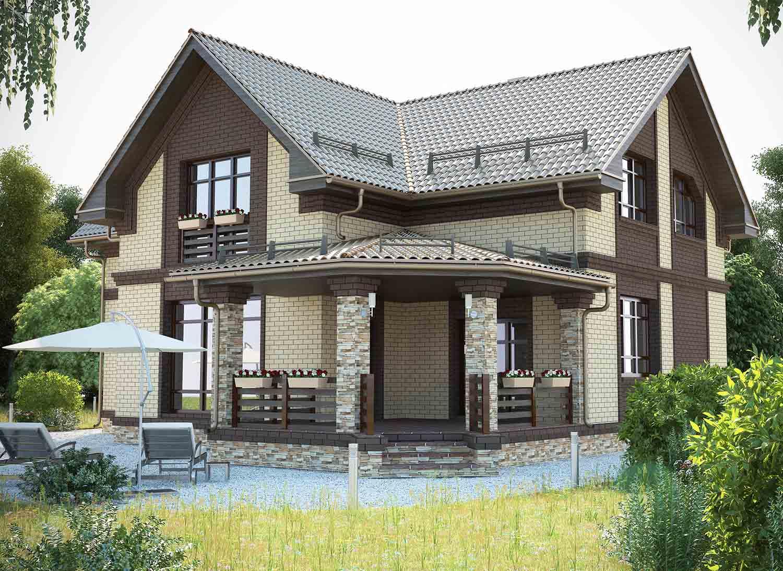 фотографии домов и коттеджей с проектами контроль беларуси адресами